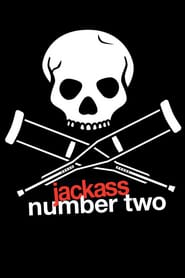 Jackass Number Two